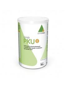 Comida PKU C