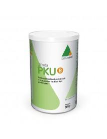 Comida PKU B
