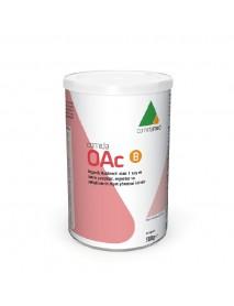 Comida OAc B
