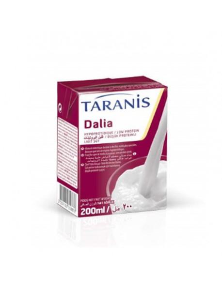 Taranis  Dalia Düşük Proteinli Likit Süt